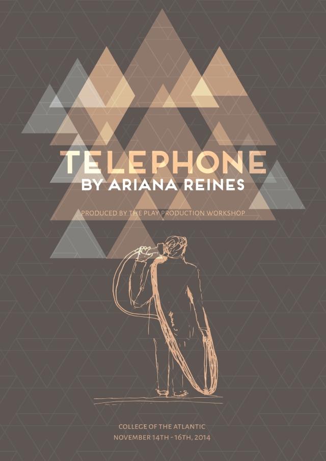 telephone-25