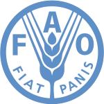 FAOLogo